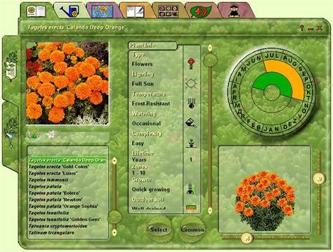 progettazione giardini software gratis software progettazione giardini 3d gratis programmi