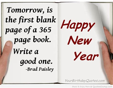 cool new year quotes quotesgram
