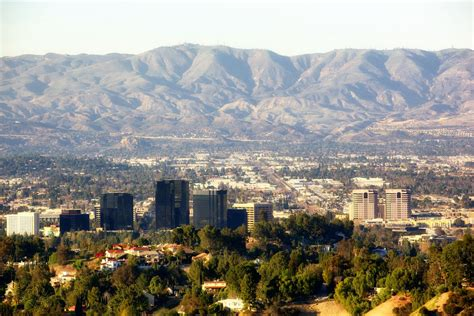 refacing san fernando valley welcome to valley week curbed la