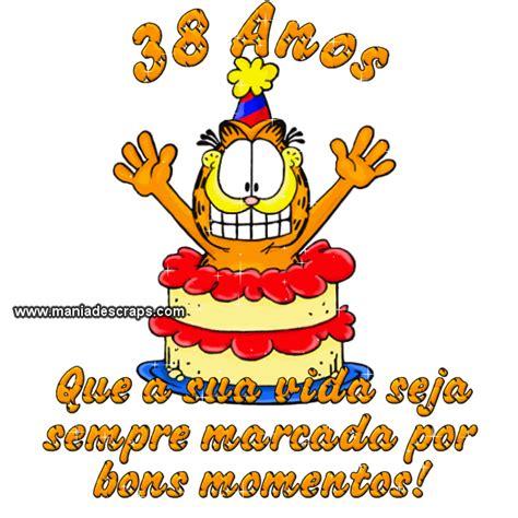 Sonia De 38 Aos | sonia de 38 aos anivers 225 rio 38 anos recados para facebook