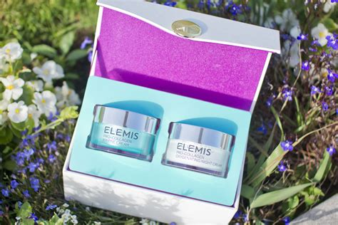 top 28 elemis christmas gifts spa consultancy elemis