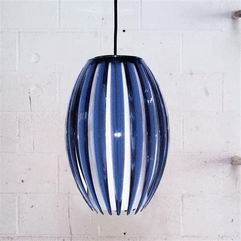 eingangstüren kunststoff glas pendelleuchte kunststoff glas blau 1 flammig