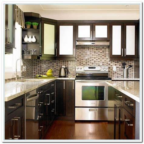 two toned cabinets in kitchen information on two tone kitchens designs home and