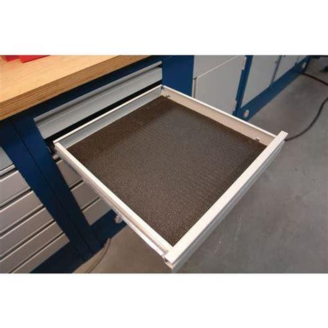 tapis de fond pour tiroir
