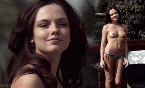 Emily Meade Nude Thefappening Pm Celebrity Photo Leaks