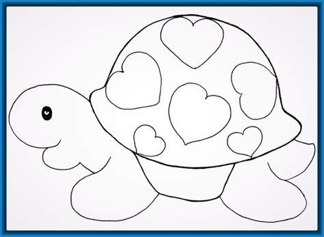 imagenes infantiles para pintar dibujos para pintar a peppa archivos dibujos para dibujar