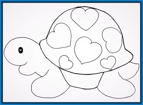 imagenes infantiles para pintar dibujos para pintar imagenes archivos dibujos para dibujar