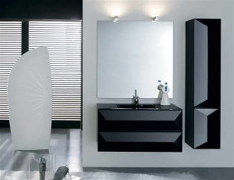 Italian Bathroom Vanity Design Ideas Bathroom Sink Designs Style Bathrooms Interior Design