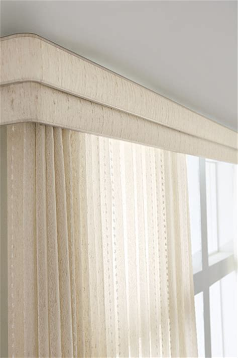 Vertical Valance sheer vertical blinds sheer valance graber window treatment ideas traditional vertical