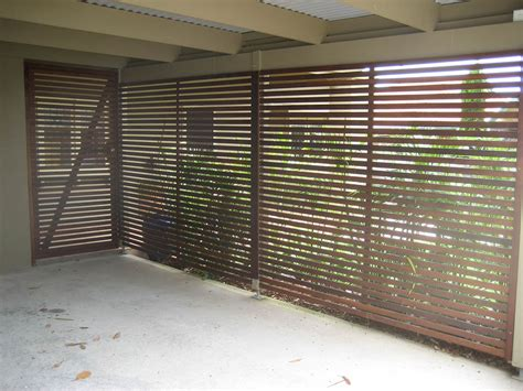 Yard Awnings Timber Carports Thomsons Outdoor Pine