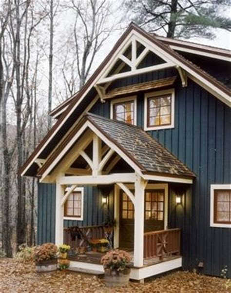 25 best ideas about log cabin exterior on log cabin plans log cabin house plans