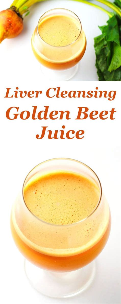 Carrots For Liver Detox by The 25 Best Beet Juice Recipes Ideas On