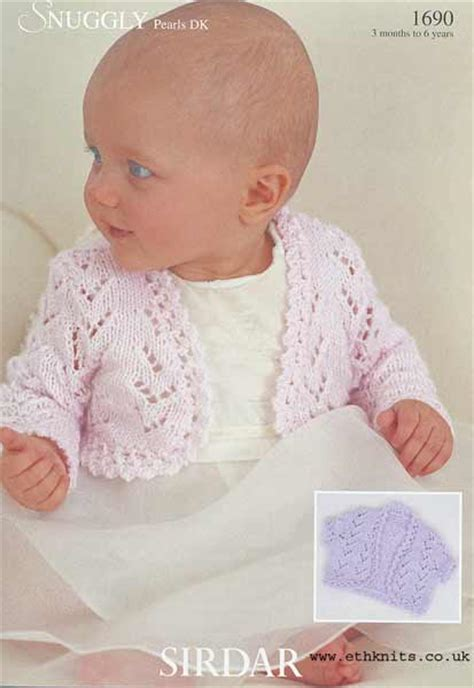 sirdar baby knitting patterns free sirdar knitting patterns pdf filebit