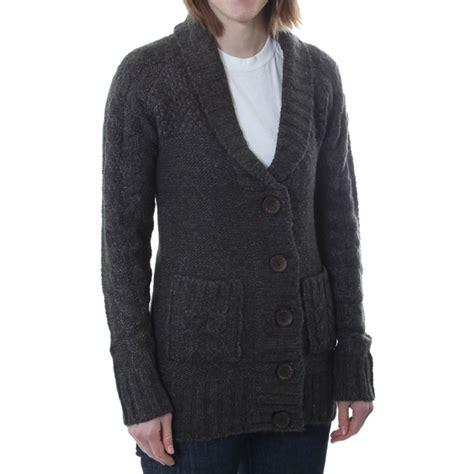 Sweater Billabong billabong dempsey sweater s evo outlet