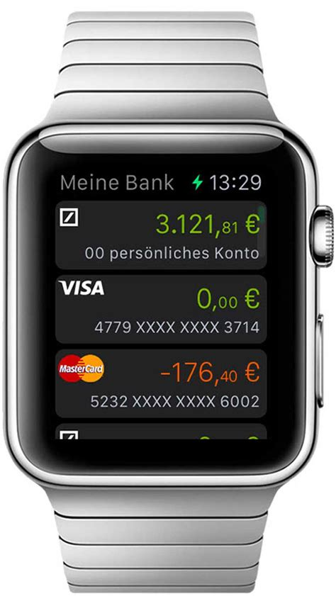 deutsche bank banking deutsche bank banking mit der apple die filiale