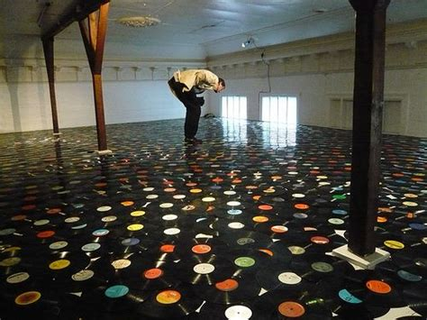 Floor L by Record Floor Future House