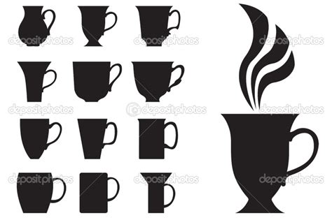 different shapes coffee mug mug shapes pottery demonstrations tutorials tips shape and mugs