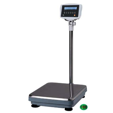 da pavimento bilancia di precisione da pavimento kg 30 60 300