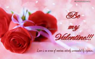 Download free hd valentine s day wallpapers for your desktop