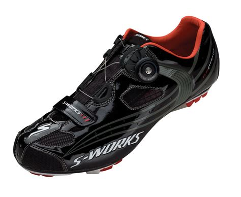 specialised mountain bike shoes 2010 specialized mountain bike helmets shoes wheels etc