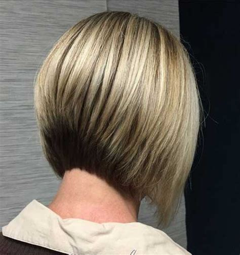 short haircuts bobs pictures 25 best short bob hairstyles short hairstyles 2017