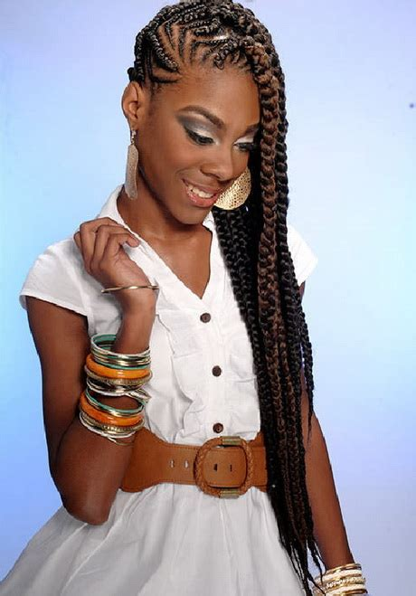 african braid hairstyles 2014 black braids hairstyles 2014
