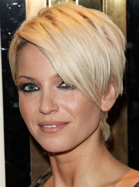 search short hairstyles download