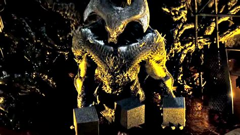 justice league film bad guy 5 facts about justice league movie villain steppenwolf and