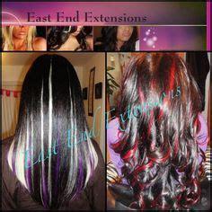 patti stanger hair extensions strange nature on pinterest patti smith chrissie hynde