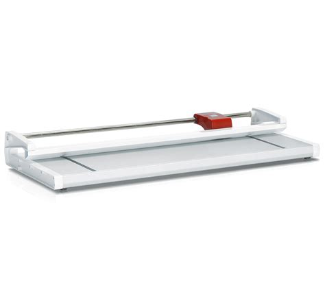 Rotary Trimmer Paper Cutter Ideal 0135 ideal 0075 rotary trimmer ideal de