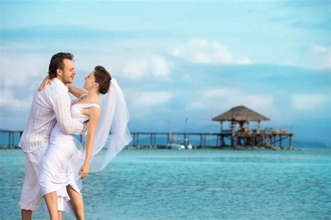 top 5 destinations for honeymoon couples travel and tourism