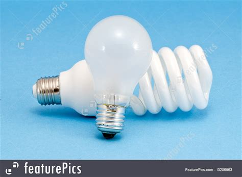 fluorescent heat l bulbs picture of fluorescent lights incandescent heat