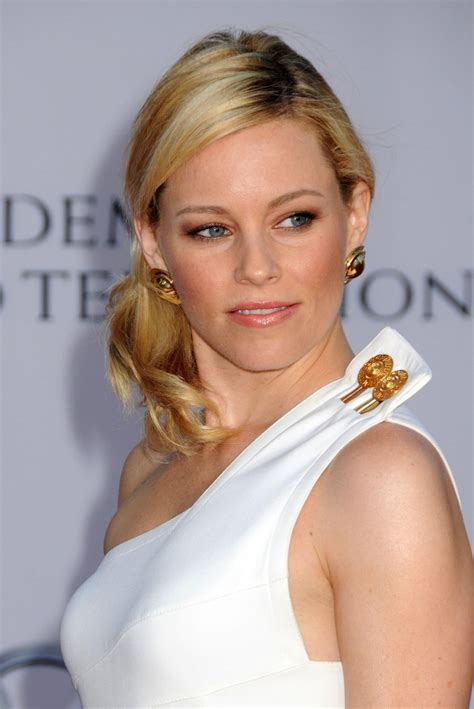 elizabetj banks elizabeth banks net worth sizes