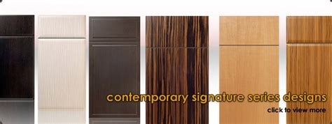 contemporary cabinet doors contemporary cabinet door design slider walzcraftwalzcraft