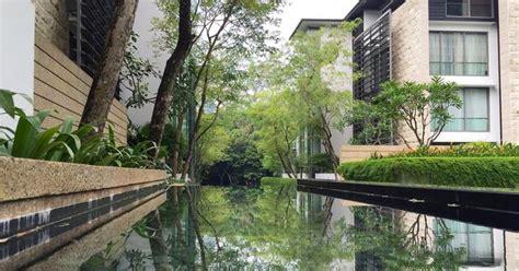 Landscape Architect Vacancy Singapore The Ladyhill Singapore Landscape Scda