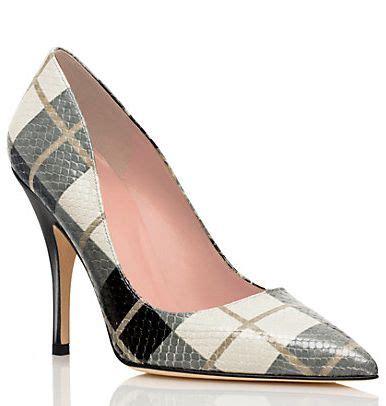 Plus de 1000 id 233 es 224 propos de gorgeous shoes sur pinterest