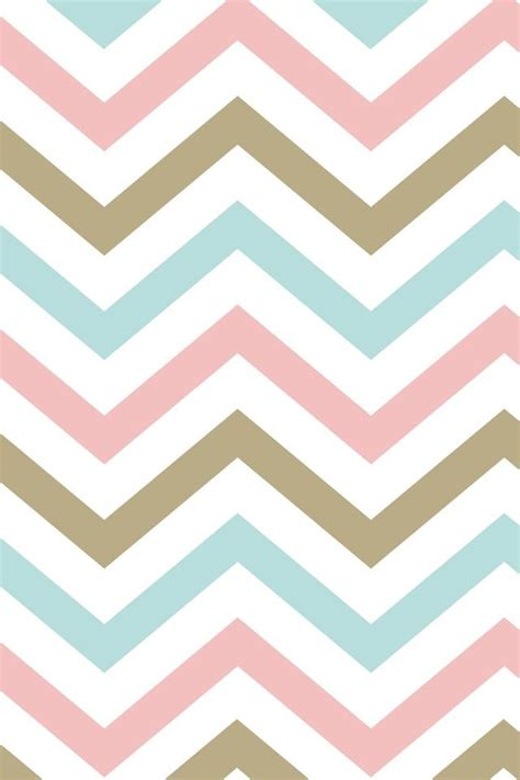 pattern background app chevron phone wallpaper wallpaper phone background lock