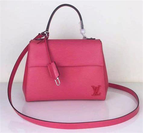 Gucci Alma 256 1 3in1 m41305 cluny bb www fashionbagcd designer
