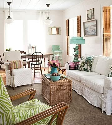 Home Decorator Blogs Cottage Style Farmhouse Home Decorating Blogs Perfectly Imperfect
