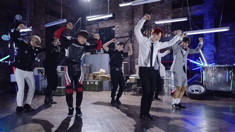 bts dope bts to kick off dope promotions on mnet s m countdown