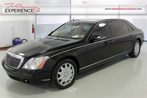 manual repair autos 2003 maybach 62 parental controls service manual 2008 maybach 62 image 5 2008 maybach type 62 overview cars com