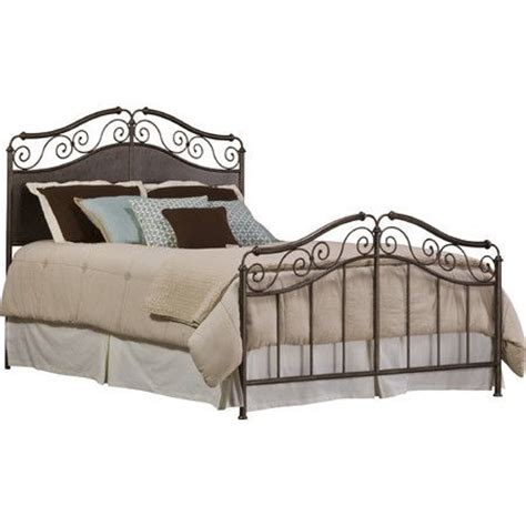 joss and main beds and bed sets on pinterest