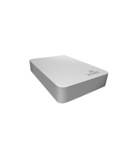 iosafe rugged portable iosafe rugged portable usb 3 0 drs 1 tb disk buy rs snapdeal