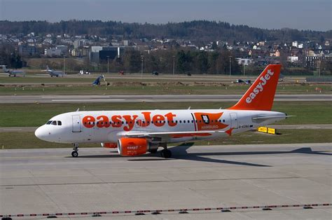 easyjet cabin baggage weight allowance easyjet baggage luggage allowance cabin