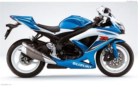 honda r600 suzuki gsx r600 widescreen exotic bike wallpapers 08 of