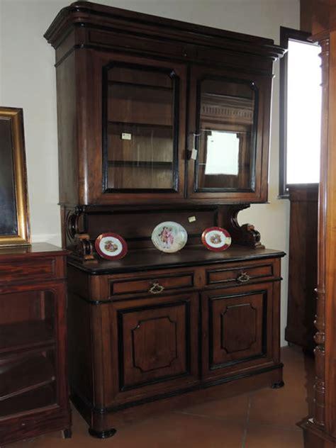 vendita mobili antiquariato antichit 224 e restauro mobili e antiquariato messina
