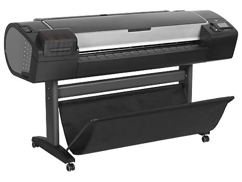 Printer Hp Z5400 Hp Designjet Z5400 Postscript Printer Hp 174 Official Site
