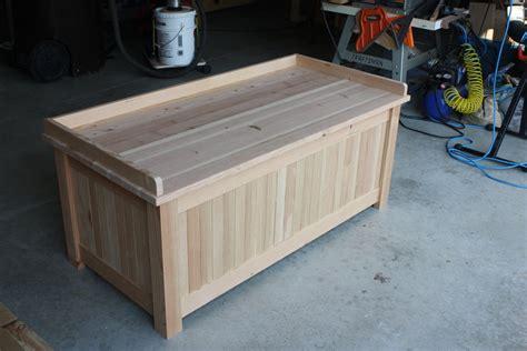 storage bench plans woodworking wood shoe storage bench