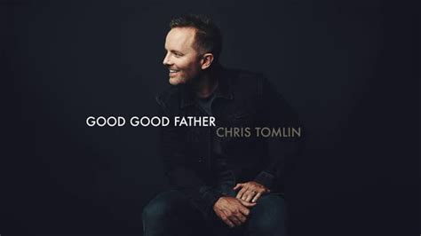 guitar tutorial good good father chris tomlin good good father sheet music piano notes chords