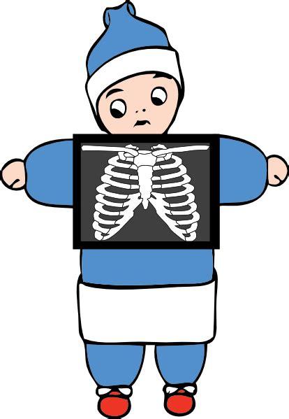 x ray x ray clip art at clker com vector clip art online
